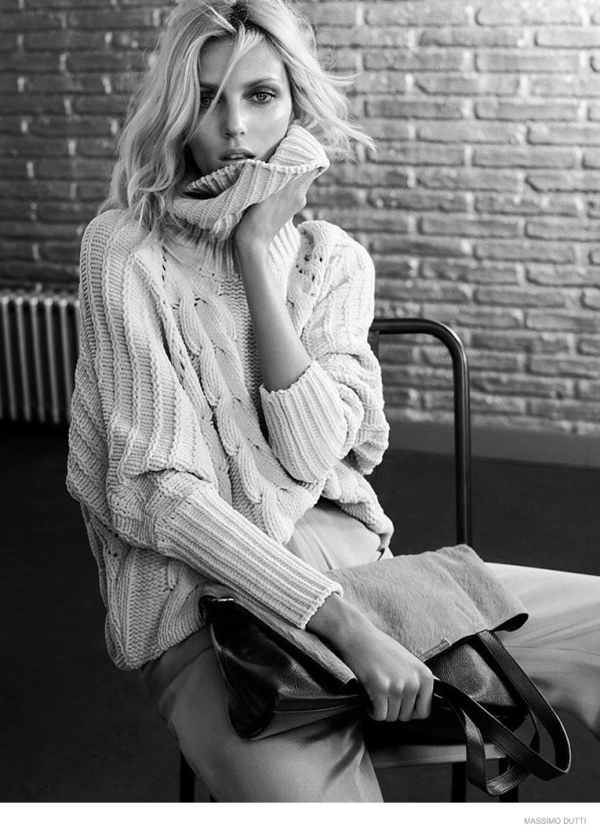 anja-rubik-massimo-dutti-fall-5th-ave-collection-2014-03