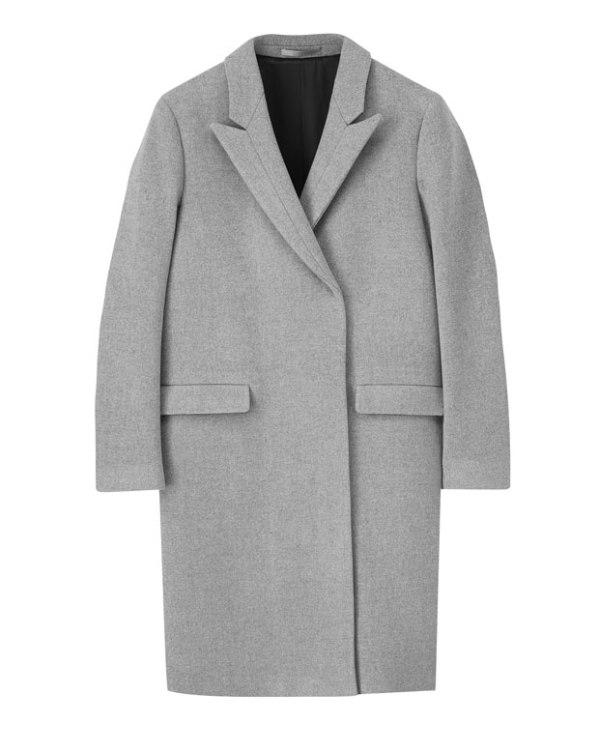 Filippa-K-Dean-Coat