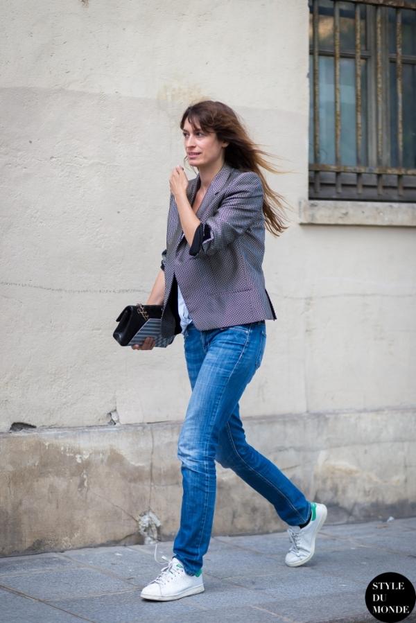 Caroline-de-Maigret-by-STYLEDUMONDE-Street-Style-Fashion-Blog_MG_01931-700x1050