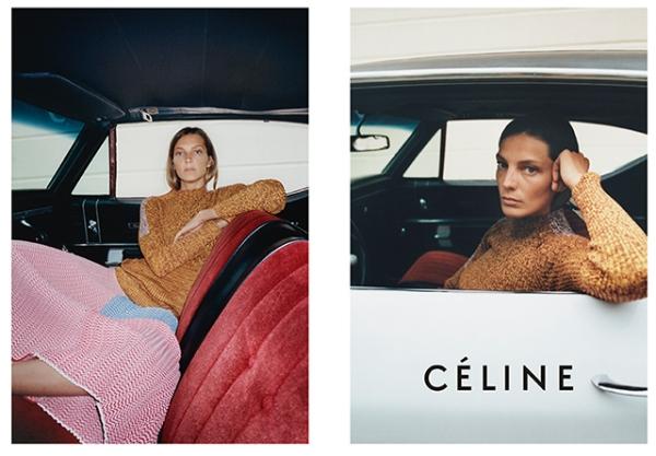 CA1_celine_resort_15_op