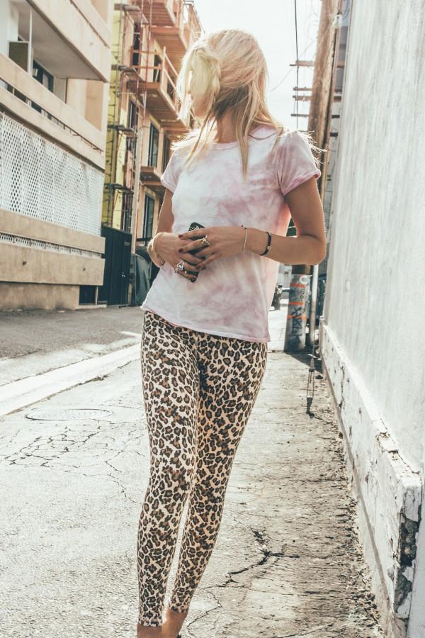 ragdoll-la-com-imaragdoll-leopard-leggings-faded-camel-2824-3